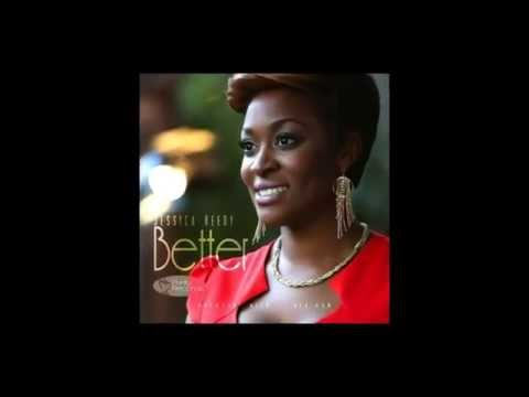 C Spikes Better Instumental By Jessica Reedy