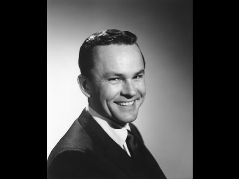 Bob Crane On The Del Moore Radio Show 1960