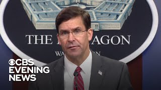 defense-secretary-mark-esper-breaks-trump-military-force-protesters