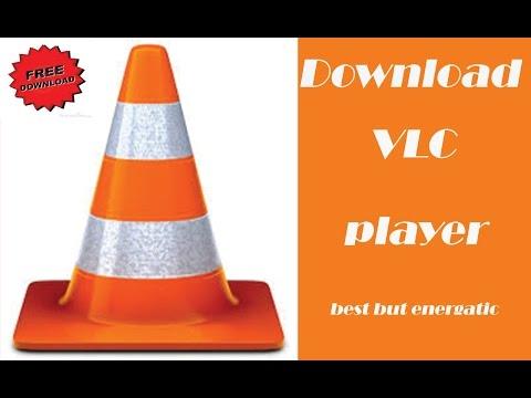 vlc media player free download full version