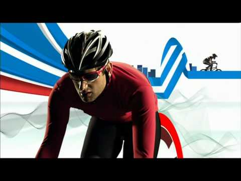 London 2012 OBS Olympic Broadcast Intro