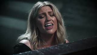Ella Henderson - Hold On Me [Live at Asylum Chapel] YouTube Videos