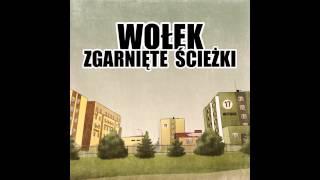 Wołek - Represent [Instrumental Nas - Represent]