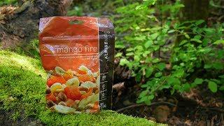Mango Fire | Alpine Aire | Taste Test