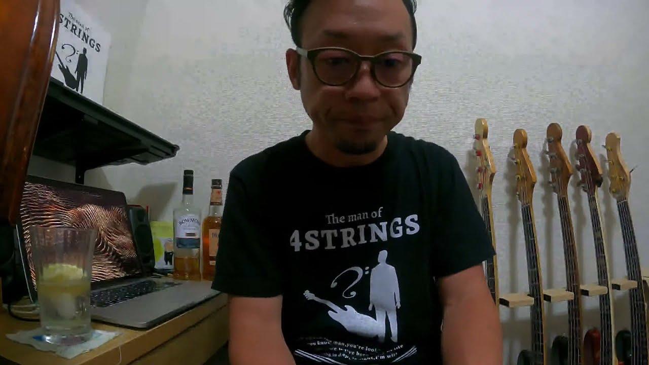 #GoProHero9Black からのライブストリーミング