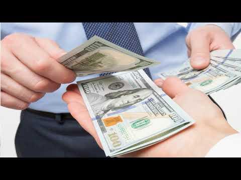 Как получить кредит если есть долги