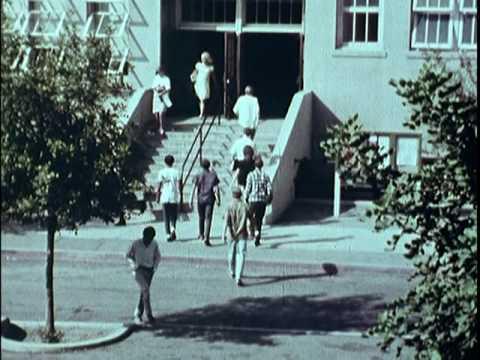MARIJUANA, ca. 1967 - ca. 1973