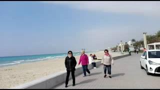 Umbau des Ballermann 6 zum Beach Six Club an der Playa de Palma