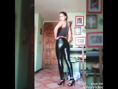 leather-leggings-outfit-video