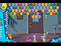 Juego Tom y Jerry Explotan Globos
