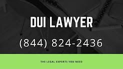 Oldsmar FL DUI Lawyer | 844-824-2436 | Top DUI Lawyer Oldsmar Florida