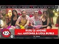 Rusu și Andrei Feat Antonia Lidia Buble Te Rog mp3