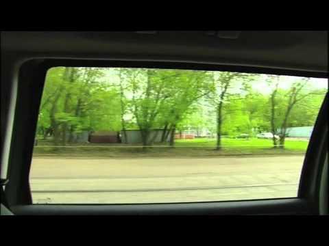 Bernard Tapie - Je chante ausside YouTube · Durée:  37 minutes 10 secondes