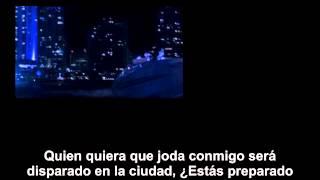 T.I. Ft. Lil Wayne - Wit me Subtitulado Español