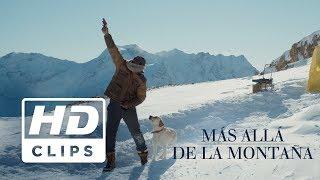 Más Allá de la Montaña | TV Spot Almas gemelas | Próximamente - Solo en cines