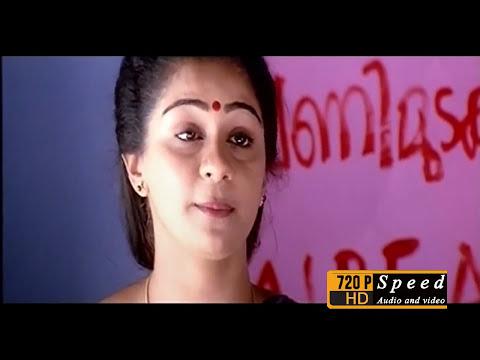 pattalam Malayalam movie | mammootty malayalam movie | പട്ടാളം മലയാളം മൂവി | Part-7