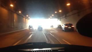 jeep grand cherokee wj 4 7 v8 home made exhaust