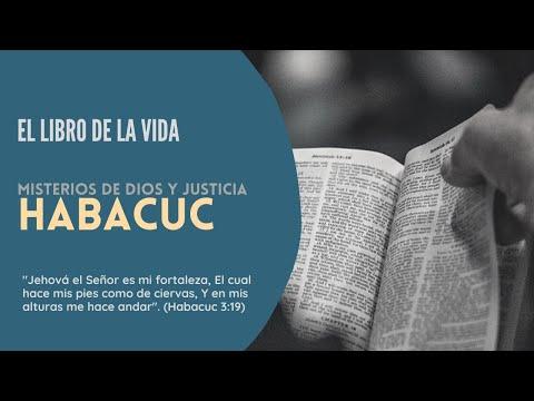 el-libro-de-la-vida---habacuc