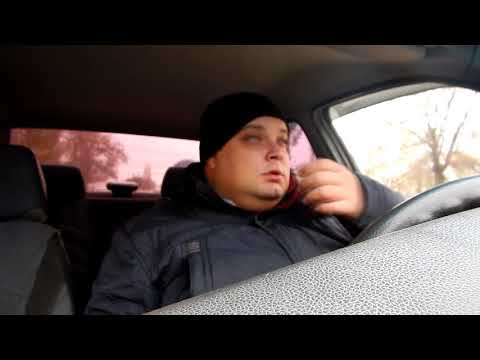 Водители БЕГУТ из ЯНДЕКС.ТАКСИ  Новости #яндекс #такси.