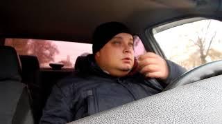 Яндекс не вывозит. Не хватает водителей.