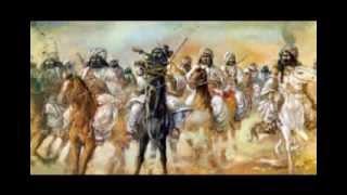 balochi song akhtar chanal