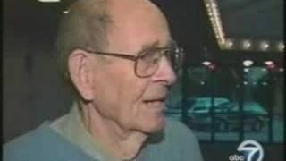 ABC 2003 Veterans Day