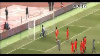Beşiktaş 2010-2011 - Anlayamaz Kimse Bu Aşkı