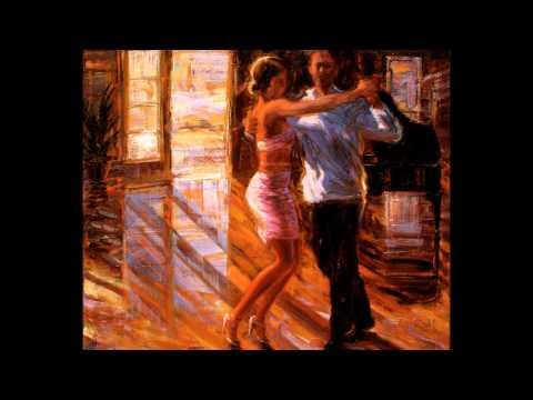 Salsa mix dlg marc anthony celia cruz el gran combo