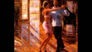 salsa mix (DLG,Marc Anthony,Celia Cruz,El Gran Combo)