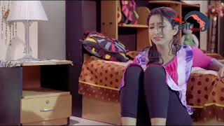 Bangla Best Sad Song।AMAR JA HARABER  Shreya Ghoshal