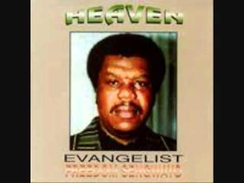 Freedom Sengwayo - Ukufa Kwabangcwele