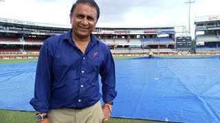 Lord Relator To Sing In Front Of Sunil Gavaskar At QPCC 125 Years Function