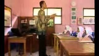 Kacapi Suling (Kang Deden Cugenang-Cianjur) 2.mp4