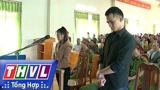 THVL   Người đưa tin 24G: Tử hình hung thủ giết chồng người tình rồi chôn xác tại Lâm Đồng