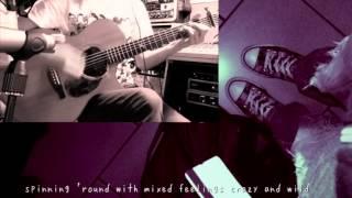Gambar cover Mobile by Ubio EVO+ respect to Avril Lavigne