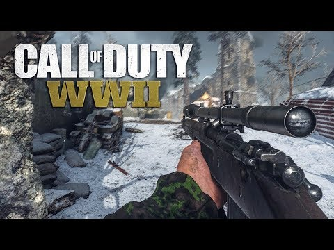 MY BEST GAME SO FAR ON FREE FOR ALL /CALL OF DUTY:WW2 JOIN AN SHOW LOVE