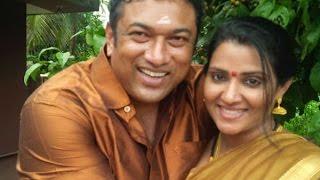 Veteran actress Vani Vishwanath to be back in front of camera soon | Malayalam Hot Cinema News