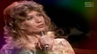 Maggie MacNeal - When You're Gone - Legendado(tradução português-br)