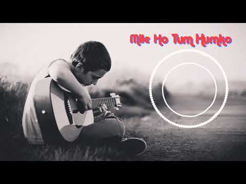 Mile Ho Tum Humko Ringtones | Instrumental Ringtones Free Download