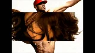LL Cool J  - Jennifer Lopez - Control Myself (zzzz zzz)