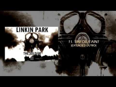 linkin park faint mp3 download zippydcinstgolkes