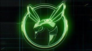 YBK-BugShot- fortnite gameplay