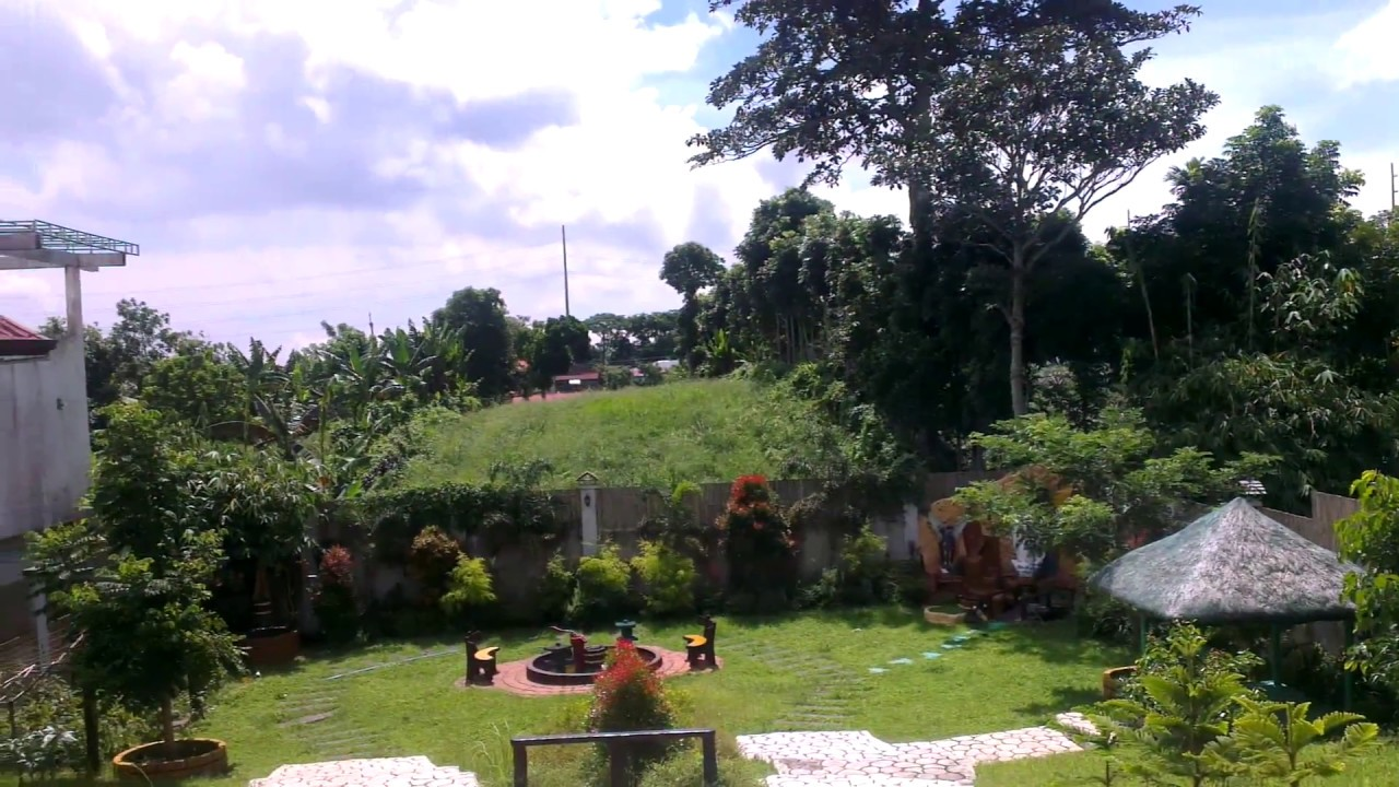 Cheapest garden wedding venue in tagaytay youtube for Tagaytay wedding venue