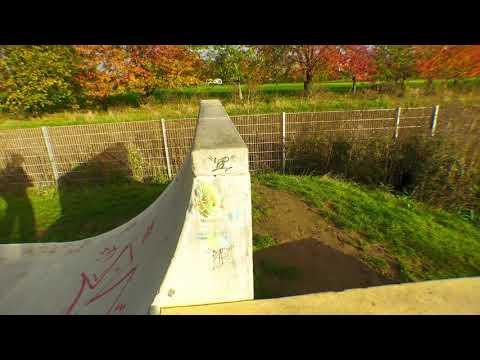Skatepark Wieblingen
