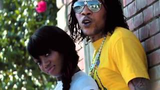 Download Vybz Kartel - Summertime Official  W/Lyrics MP3 song and Music Video