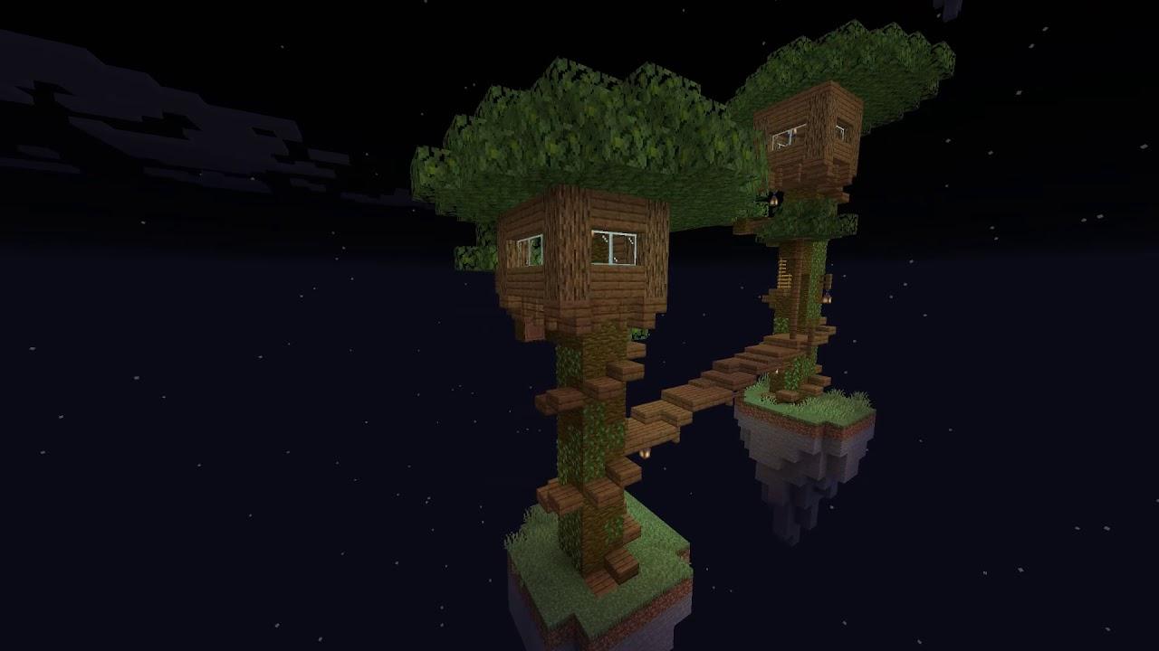 Minecraft Server Announcement! - YouTube