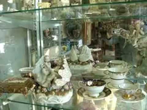 Royal Treasures Warehouse Part 2.wmv