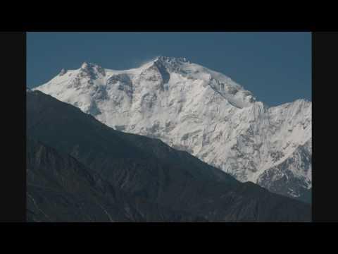 K2 - Der Berg ruft (mit lyrics!)