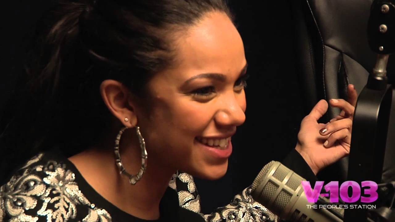 Love amp Hip Hop Atlanta Season 6 Episodes TV Series VH1
