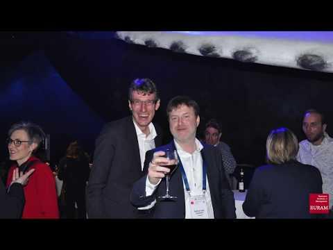 EURAM 2018 Conference - Reykjavik